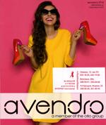 Avendro