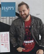 HAPPY SIZE HERREN