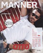 Maеnner