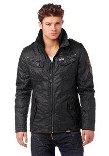Куртка мужская артикул 89151782 по каталогу Otto