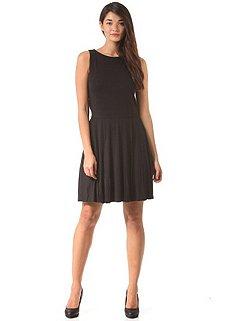 платье женское Diesel артикул 239151P по каталогу Otto