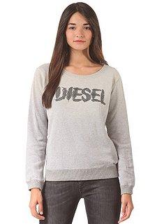кофта женская Diesel артикул 513089P по каталогу Otto