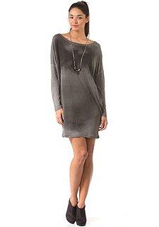 платье женское Diesel артикул 497306P по каталогу Otto