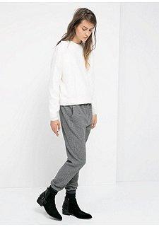 Пуловер женский артикул 717503P по каталогу Otto