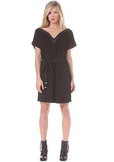 платье женское Diesel артикул 072259P по каталогу Otto