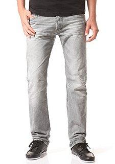 джинсы мужские Diesel артикул 027706P по каталогу Otto