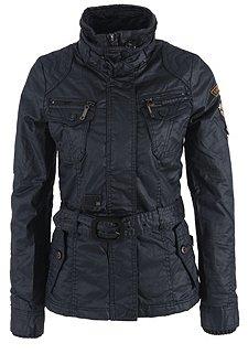 Куртка женская. артикул 599360P по каталогу Otto