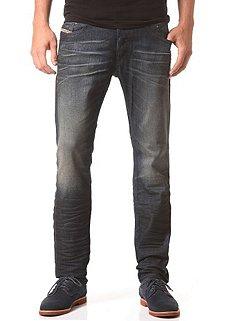 джинсы мужские Diesel артикул 020265P по каталогу Otto