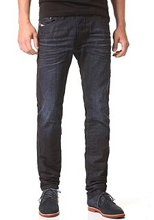 джинсы мужские Diesel артикул 039988P по каталогу Otto
