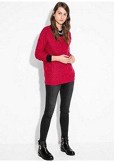 Пуловер женский артикул 091108P по каталогу Otto
