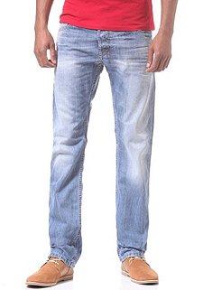 джинсы мужские Diesel артикул 814936P по каталогу Otto