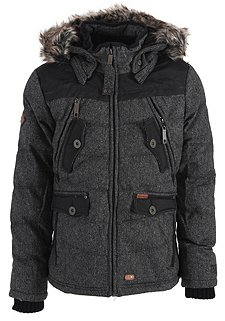Куртка мужская артикул 417420p по каталогу Otto
