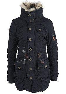 Куртка женская. артикул 504369P по каталогу Otto