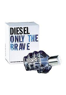 """туалетная вода мужская  Diesel """"Only the brave"""" артикул 20649392 по каталогу Otto"""