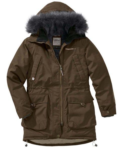 Куртка женская артикул 6037739 по каталогу Conleys