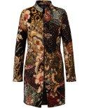 пальто женское артикул 6179037 по каталогу Conleys