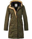 Куртка женская артикул 6383548 по каталогу Conleys