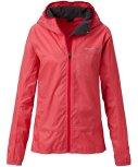 куртка женская артикул 6383599 по каталогу Conleys