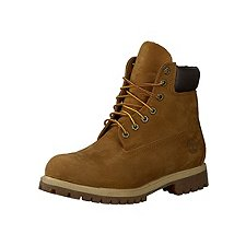 ботинки мужские артикул 666760P по каталогу Otto