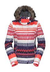 Куртка. артикул 018808P по каталогу Otto