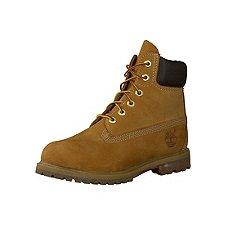 ботинки женские артикул 369295P по каталогу Otto