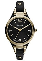 часы наручные женские артикул 12255374 по каталогу Otto
