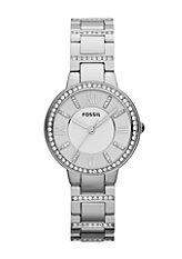 часы наручные женские артикул  58998290 по каталогу Otto
