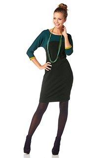 платье женское артикул 53026878 по каталогу Otto