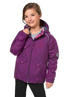 Подростковая куртка артикул 27741073 по каталогу Otto