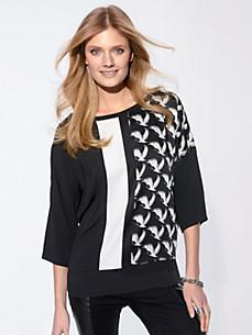 блузка женская Laurel артикул 70841588 по каталогу Peter hahn