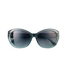 солнцезащитные очки Michael Kors артикул 6915043 по каталогу Conleys