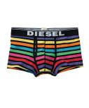 боксеры мужские Diesel артикул 6676227 по каталогу Conleys