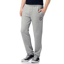 Спортивные штаны артикул 44776483 по каталогу Otto