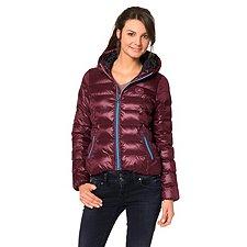 Куртка стеганая  артикул 65552370 по каталогу Otto