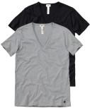 футболка мужская Diesel артикул 6780301 по каталогу Conleys