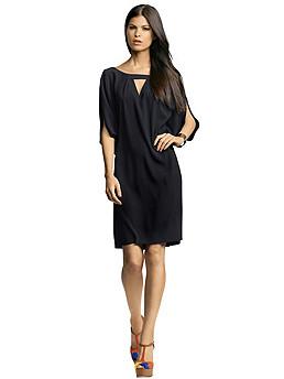 платье женское Laurel артикул 2603052 по каталогу Alba Moda Il Grande