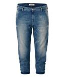 джинсы женские Maison Scotch артикул 7133847 по каталогу Conleys
