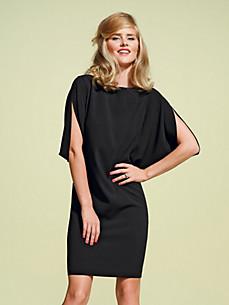 платье женское Laurel артикул 13117788 по каталогу Peter hahn