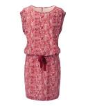 платье женское Maison Scotch артикул 7133911 по каталогу Conleys