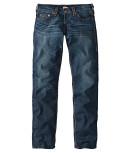 джинсы мужские True Religion артикул 6853080 по каталогу Conleys
