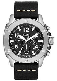 Часы мужские артикул 21716691 по каталогу Otto