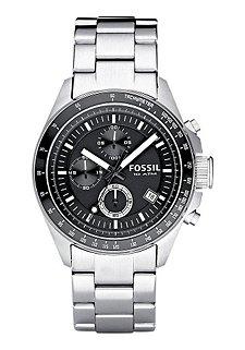 Часы мужские артикул 12785290 по каталогу Otto