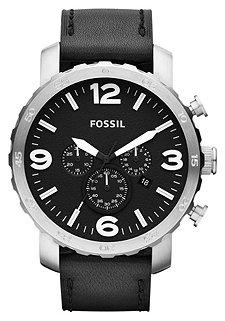 Часы мужские артикул 59478795 по каталогу Otto