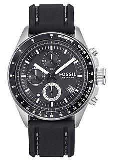 Часы мужские артикул 32777681 по каталогу Otto