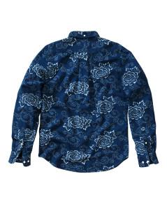 Рубашка артикул 6835449 по каталогу Conleys