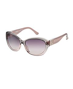 солнцезащитные очки Michael Kors артикул 6989901 по каталогу Conleys