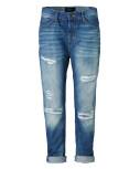 джинсы женские Maison Scotch артикул 7121563 по каталогу Conleys