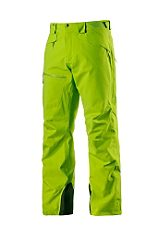 штаны для сноуборда мужские артикул 348113Z по каталогу Otto