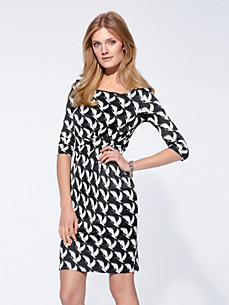 платье женское Laurel артикул 10895488 по каталогу Peter hahn