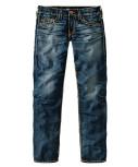 джинсы мужские True Religion артикул 7128460 по каталогу Conleys